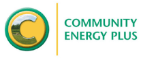 Community Energy Plus