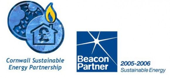 Image:CSEP Beacon Partnership logo