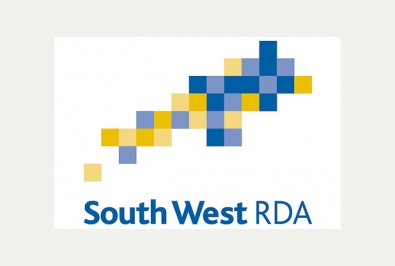 Image: South West RDA logo